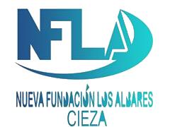 Fundación Los Albares